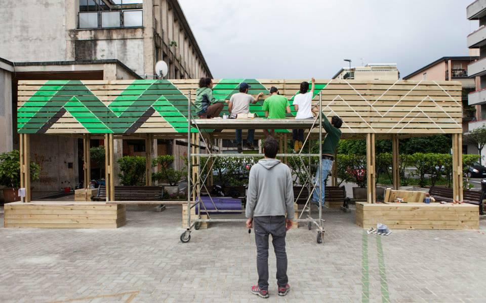 ZAC_Costruire Largo Milano