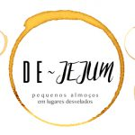DE-jejum